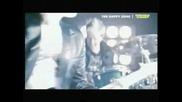 Vexos - I Like The Way You Move