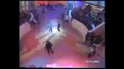 Nannini-Morandi-На колене пред теб( ПРЕВОД)