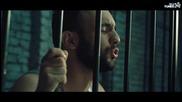 Mc Ina & Trajko Feat. Filip Mitrovic - Brojim (official Video)