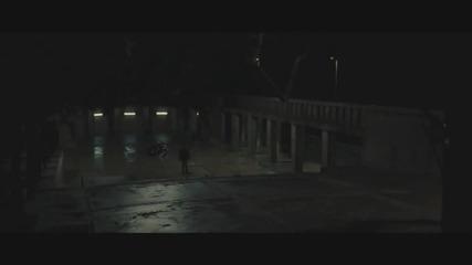 Video Oficial Tengo ganas de ti ( Azteksflow ) ( 3msc ) @azteksflow
