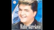 Mahir Burekovic - Ubilo me pice - (audio 2000)
