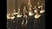 Sister Act - O, My God