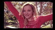 Better in Stereo - Dove Cameron (liv and Middie)