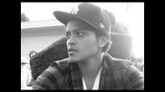 Bruno Mars - Granate [chumpinks]