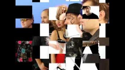 Песента Победител В Eurovision Vs Бг Песен