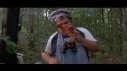 Ern Goes to Ca 1987 / Ърн Оти На Лаг / Urnest Otiva Na Lager Djim Varni Tv Super Komediq
