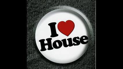 House Mix (2009)