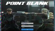Point Blank [english, Russian & Turkish]