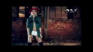 Alisia - Tvoq totalno (2010) (download mp3) www.popfolk - chalg