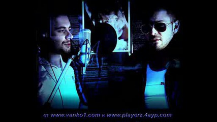 Vanko 1 Ft Dr.pit - Ti Izbirash.wmv.avi