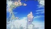Ouran Opening - Sakura Kiss