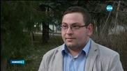 Без втори семестър в ТУ-София заради липса на пари?