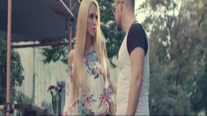 Davor Badrov - 2018 - Voli me voli (hq) (bg sub)