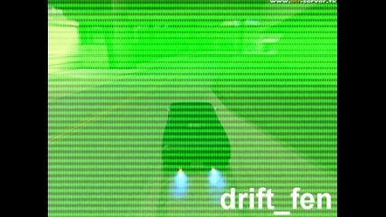 edit battle drift_fen vs [dwb]electr0 [sadq power_driftar] win