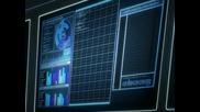 Bleach - Епизод 338 - Bg Sub