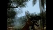Far cry 2 on Geforce 8600gt 512mb