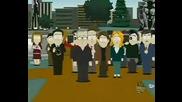 South Park /сезон 12 Еп.02/ Бг Субтитри