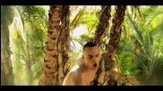 Mohombi feat. Nicole Scherzinger – Coconut Tree ( Официално Видео Hd ) + Превод