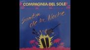 Compagnia Del Sole--samba De La Noche[maxi 1987]