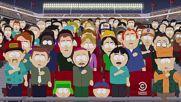 South Park | Сезон 20 | Епизод 01 | Превю | Химн