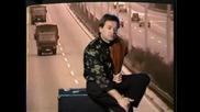 Mile Kitic i Juzni Vetar - 1990 - Covjece moj (hq) (bg sub)