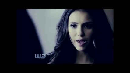 Katherine Pierce Numb