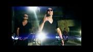 Премиера! Camorata feat. Alex P - Dvama ot otdavna