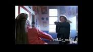 Smallville - Paparazzi