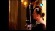 Gossip Girl S03e17 Bg audio