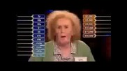 Побъркана Бабичка в Сделка или Не