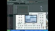 How To Make Tiesto Adagio For Strings In 10