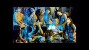 Лятно парче !! Blero - You and me + Текст + Превод ( Високо качество )