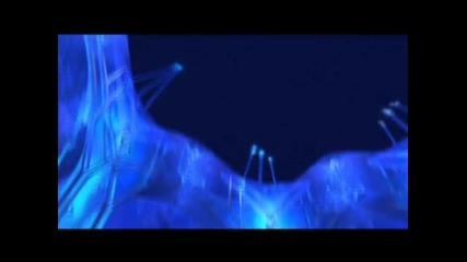 """""""Замръзналото кралство"""" е най-гледаната анимация на всички времена"""