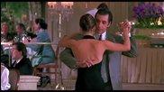 // Танцувай С Мен До Края На Любовта // Leonard Cohen - Dance Me To The End Of Love *превод*