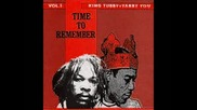 King Tubby & Yabby You - Jah Mercies