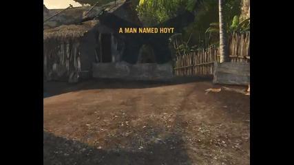 Far Cry 3 2014-11-24-21-24-9-855