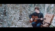 Lewis Watson - Into The Wild (Оfficial video)