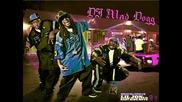 Lil Jon ft. Chyna Whyte Jadakiss & Petey Pablo - Put Yo Hood Up (dj Mad Dogg Remix)