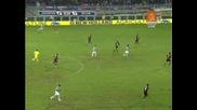 Juventus - Mulqn 4:2