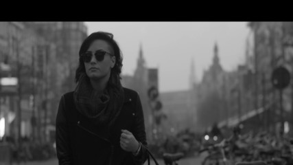 Demi Lovato - Nightingale (Оfficial video)