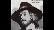 John Baldry - No Boogie Woogie And Everyday I Have The Blues