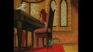 Вълшебните Приказки На Братя Грим - Жабокът Принц ( Бг Аудио)