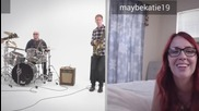 Barenaked Ladies - Did I Say That Out Loud ( Official Music Video)