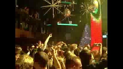 Chus And Ceballos @ Yalta 31.12 Part2