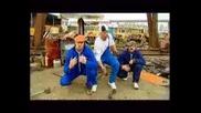Dj Diman ft. Dinamit - Brat mi , Brat mi
