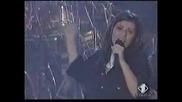 Laura Pausini - Seamisai (превод)