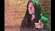 Константин - Предишната [cd-rip]