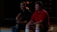 Mean - Glee Style (season 3 Episode 20)