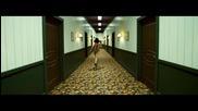 + Превод! Jessie J отново се доказа с видеото Nobody's Perfect ( Високо Качество )
