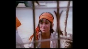 Goron Ki Na Kaalon Ki - Disco Dancer - Mithun Rajesh Khanna - Bappi Lahiri